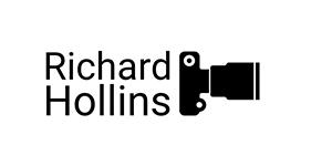 Richard Hollins Photography